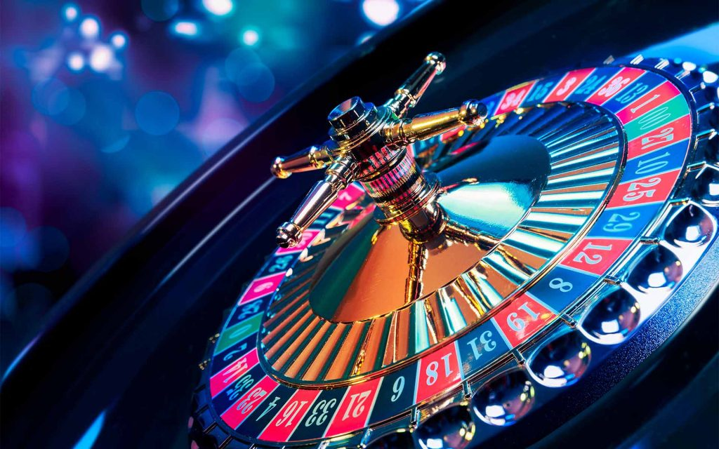 How to win at roulette? Top tips